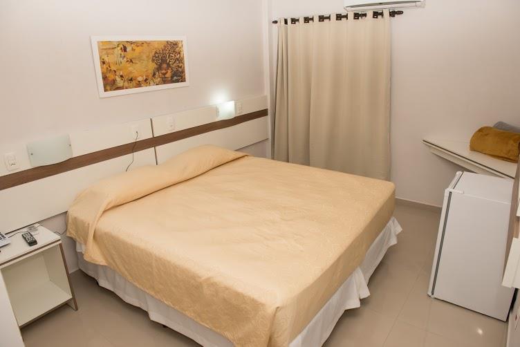 Hotel Trevita Essencial