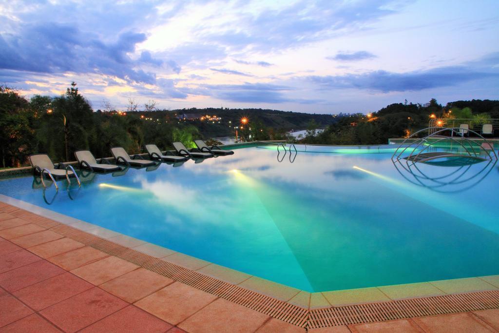 Amerian Iguazu Hotel
