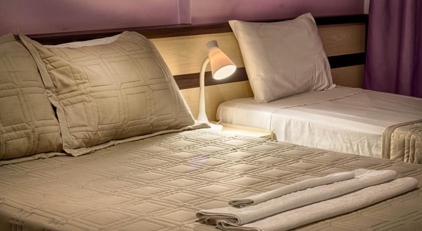 Hotel Belmond (Hotel das Cataratas)