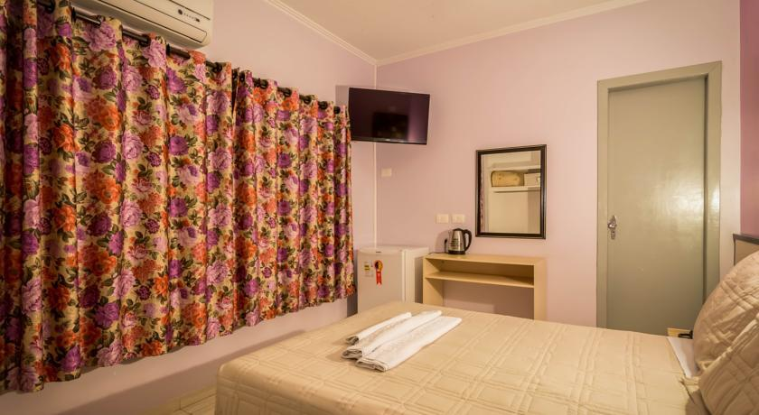 Hotel Flor