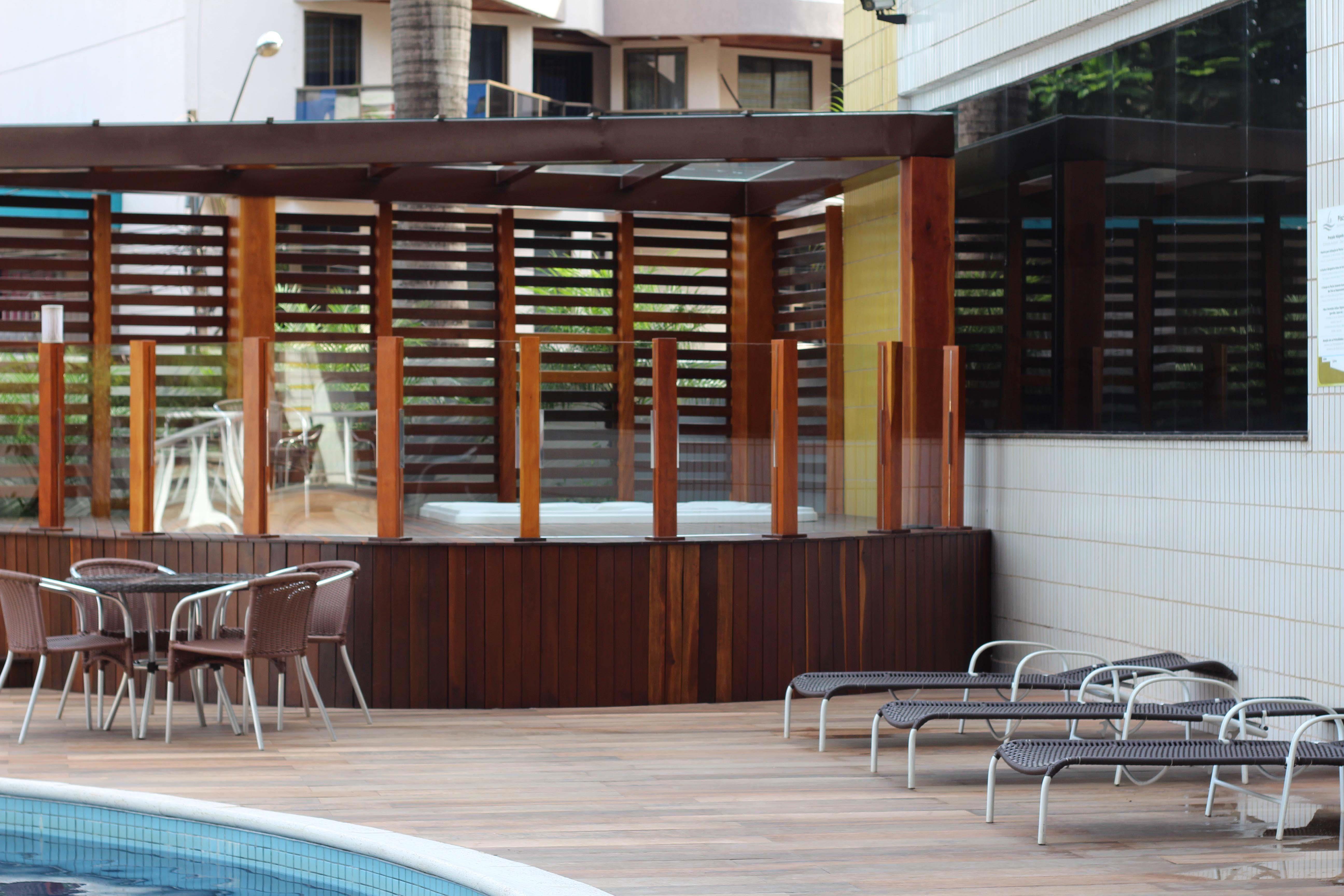 Hotel Continental Inn**
