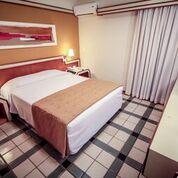 Hotel Rafain Palace**