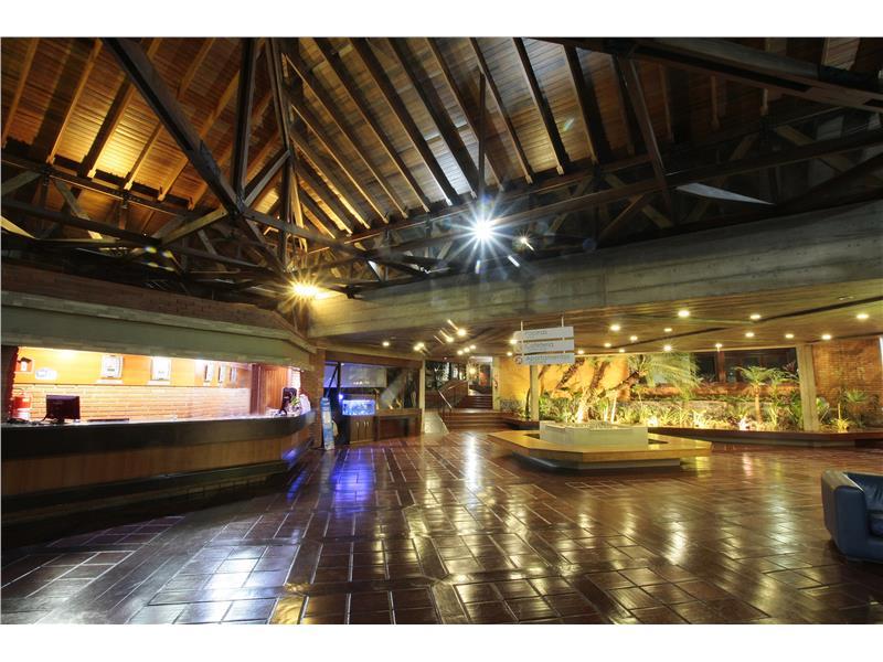 Harbor Hotel Colonial **