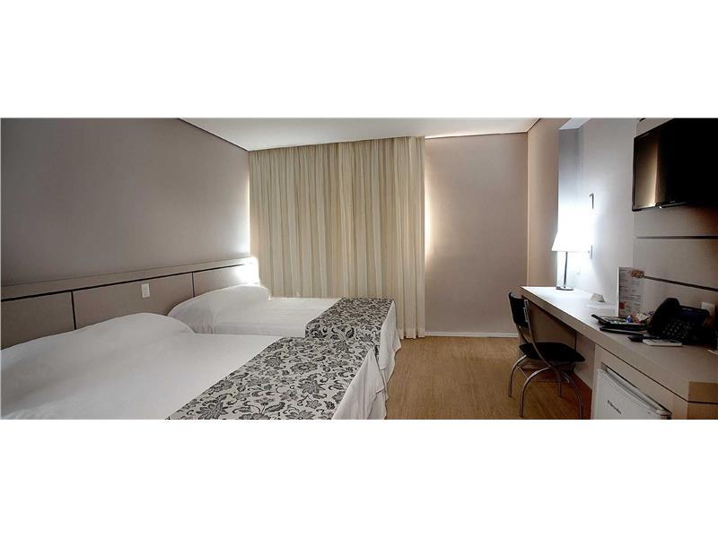 Hotel Viale Tower**