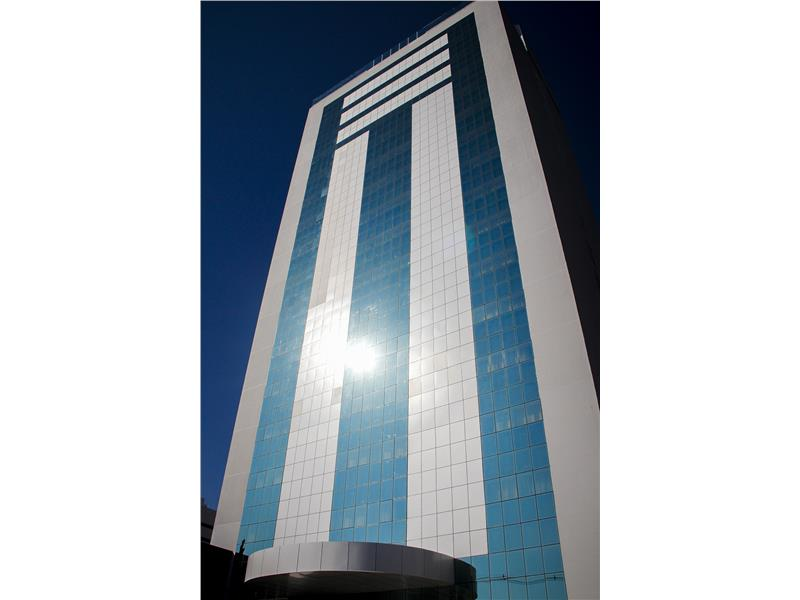Hotel Viale Tower**